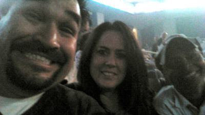 Me-at-lady-antebellum-concert