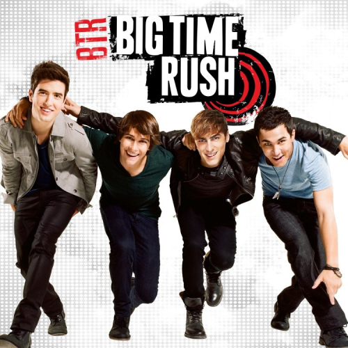 Big_time_rush_-_btr_official_album_cover