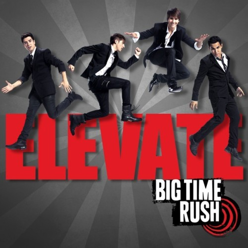 Bigtimerushlh102011-002