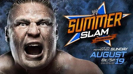 Blog-summerslam