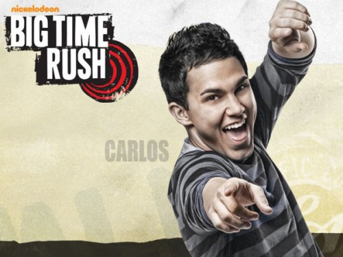 Carlos-pena-big-time-rush