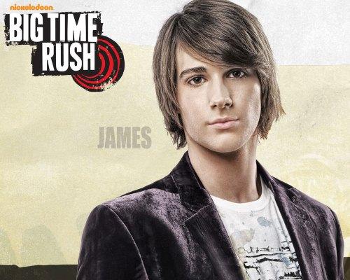 James-maslow-james-maslow-10394303-1280-1024