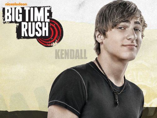 Kendall-big-time-rush-14972658-900-675