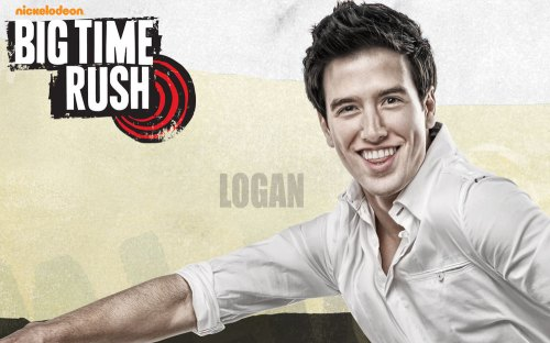 Logan-wallpaper-big-time-rush-13864374-1280-800