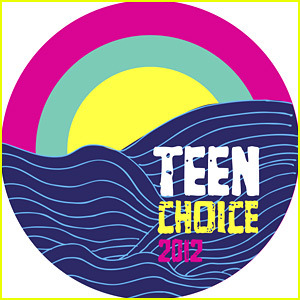 Teen-choice-awards-2012-noms