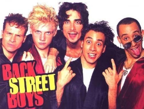 Backstreet-boys-the-90s-1332974-504-383