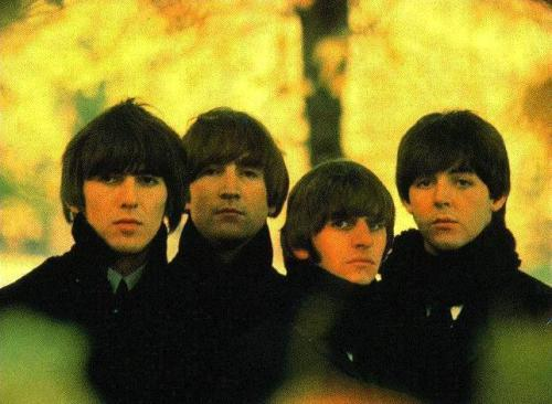 Beatles-group-shot-the-beatles-34301_643_471