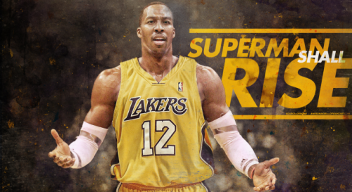 Dwight_howard_los_angeles_lakers-e1344566497164-650x356
