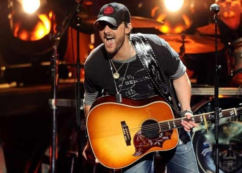 Eric-church-tickets-2012