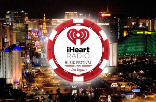 Iheartradio-tickets