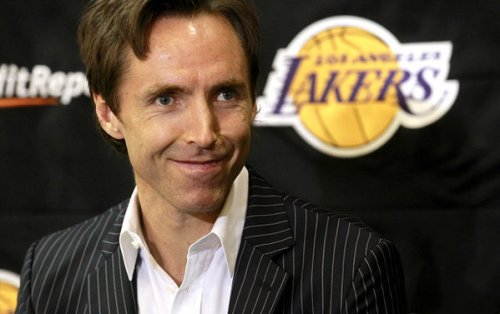 La-sp-ln-la-steve-nash-pokes-fun-at-titanic-20-001