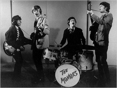 Monkees-395