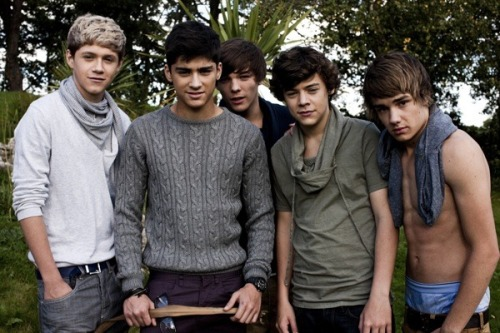 One-direction_1
