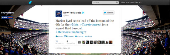 new-york-mets-social-media-night-2